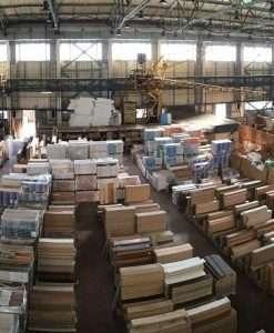Market Parket - Akcija Laminata 2019 - dekor3 Rinfuz