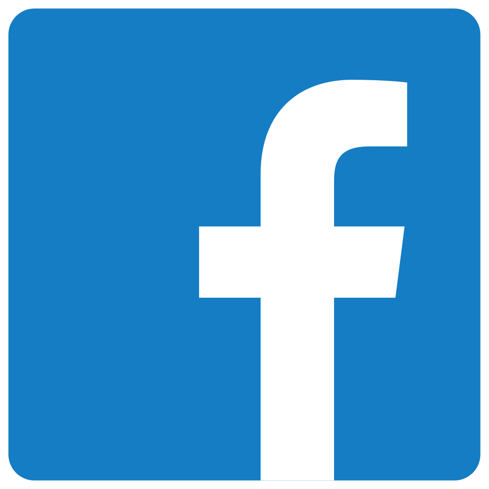 Pratite na Facebook-u