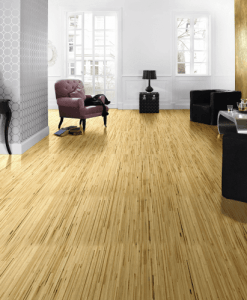 Laminat Parador Maple Fineline