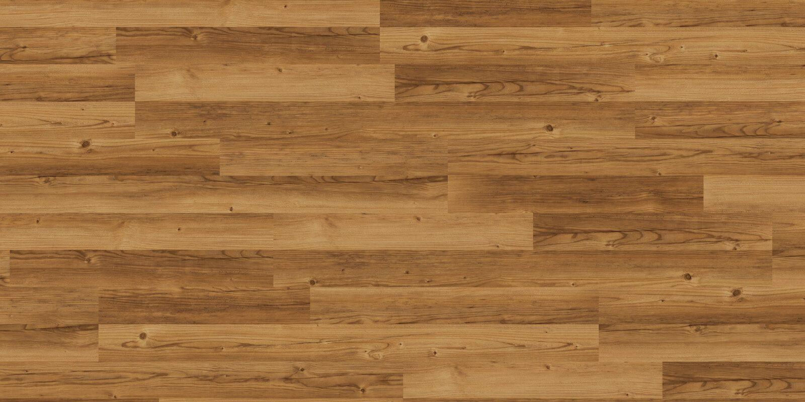 laminat parador pine forester market parket. Black Bedroom Furniture Sets. Home Design Ideas