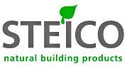 Steico Logo